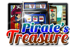 Pirate's Treasure