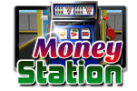 Money Station